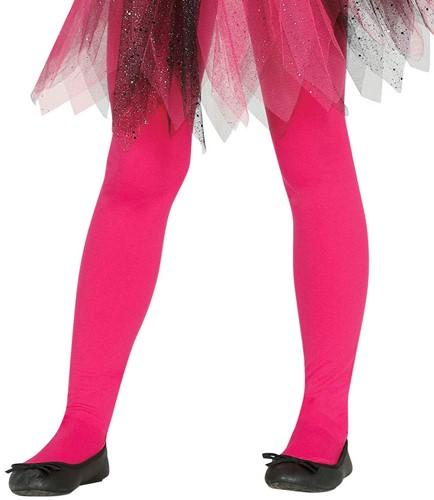 Pink Panty voor Kinderen