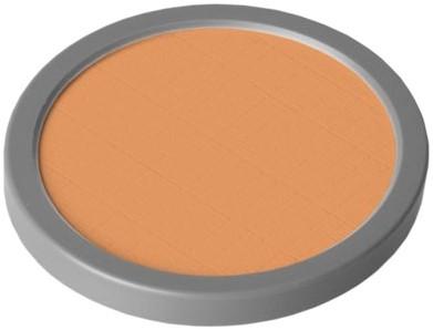 Cake Make-up Grimas 35gr Huidskleur (1002)