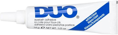 Eyelash Adhesive 14gr Duo