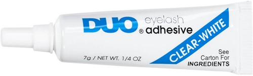 Eyelash Adhesive 7gr Duo