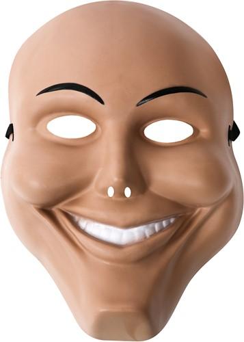 The Purge Masker