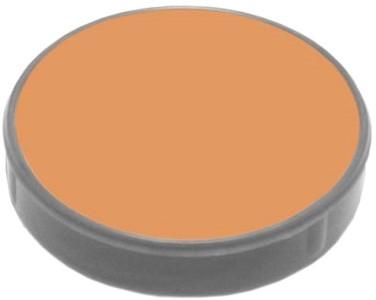 Creme Make-Up 1002 Huidskleur Grimas (60ml)