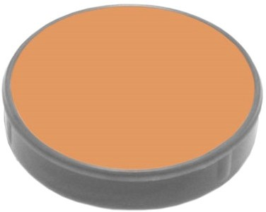 Grimas Creme Make-Up 60ml Blanke huidskleur (1002)