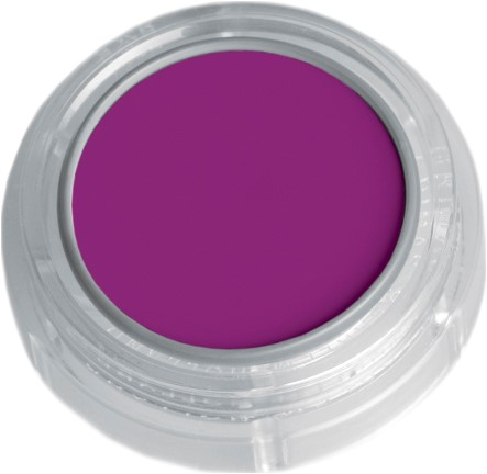 Water Make-up Grimas 603 Purper (2,5ml)