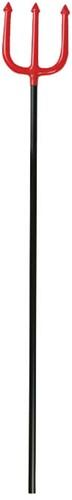 Drietand Duivel (120cm)