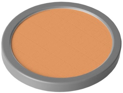 Grimas Cake Make-up 35gr Huidskleur (1005)