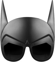 Bril Batman (Vleermuis)