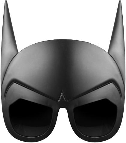 Vleermuis Bril (Batman)