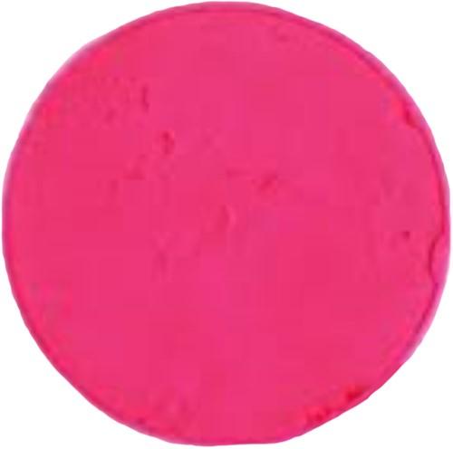 Kryolan Aquacolor R21 Pink (20ml)