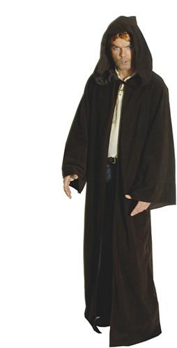 Star Wars Cape Bruin