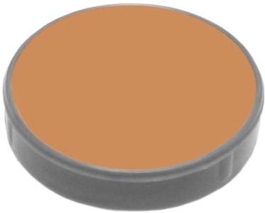 Creme Make-up W6 Huidskleur Grimas (60ml)