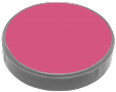 Creme Make-up 15ml Pink Grimas (508)