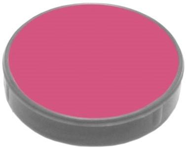 Grimas Creme Make-up 15ml Pink (508)