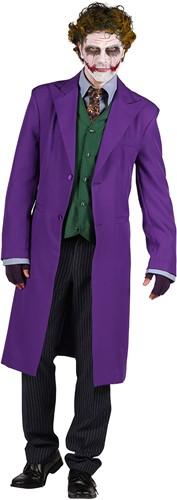 Herenkostuum The Joker (Batman) -2