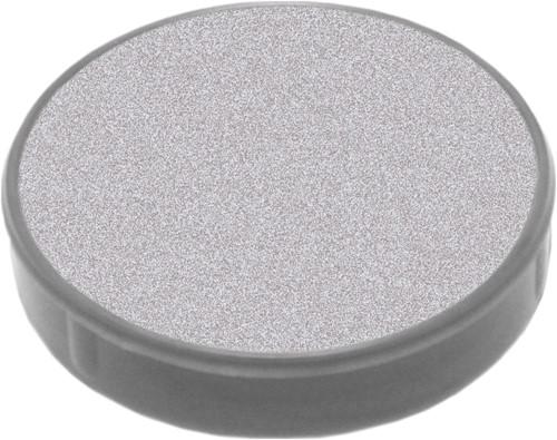 Creme Make-Up Grimas 701 Zilver Pearl (15ml)