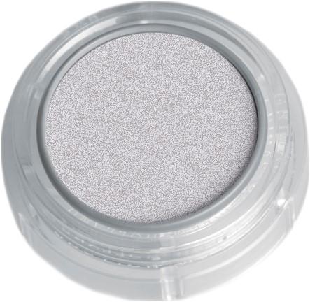 Water Make-up Pearl Grimas 701 Zilver (2,5ml)