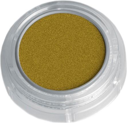 Grimas Water Make-up Pearl 702 Goud (2,5ml)