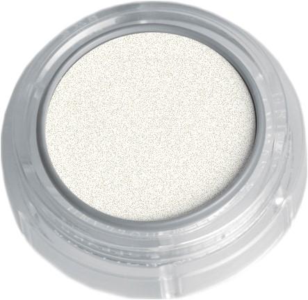 Water Make-up Pearl Grimas 704 Pearl Zilver (2,5ml)