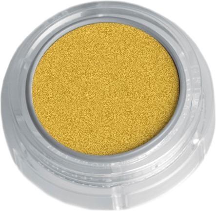 Grimas Water Make-up Pearl 705 Pearl Goud (2,5ml)
