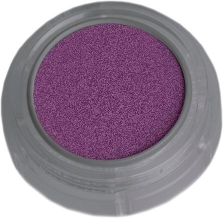 Water Make-up Grimas 706 Metallic Paars (2,5ml)