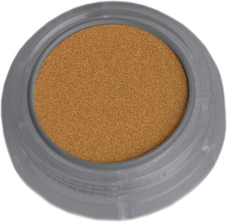 Water Make-up Grimas 707 Metallic Koper (2,5ml)