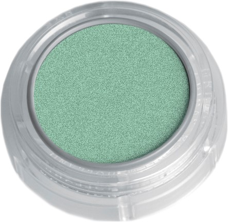 Water Make-up Pearl Grimas 742 Turquoise (2,5ml)