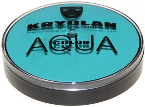 Kryolan Aquacolor 20 ml TK2