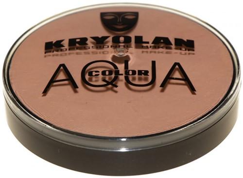 Kryolan Aquacolor 20ml 3W