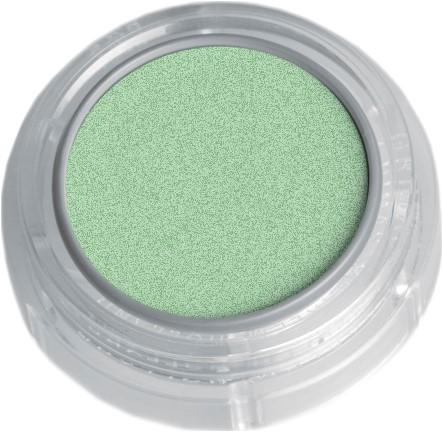 Water Make-up Pearl Grimas 745 Groen (2,5ml)