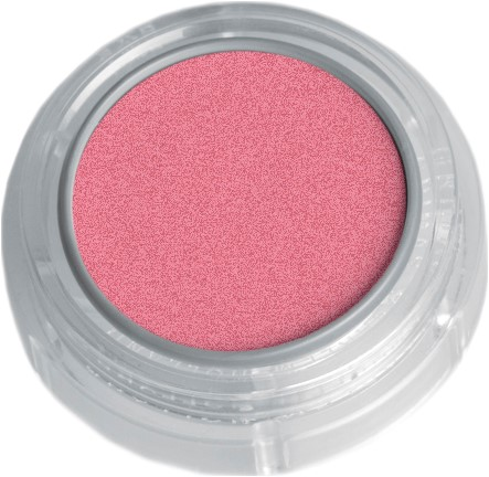 Grimas Water Make-up Pearl 752 Roze (2,5ml)