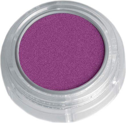 Water Make-up Pearl Grimas 762 Lila (2,5ml)