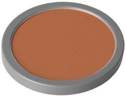 Grimas Cake Make-up 35gr Huidskleur (1014)
