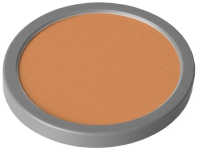 Grimas Cake Make-up 35gr Huidskleur (1015)