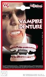 Vampiertanden Luxe