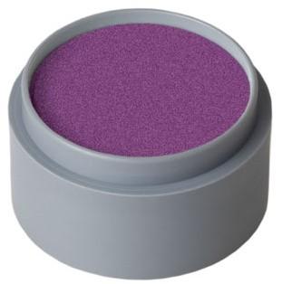 Water Make-up Pearl 762 Lila Grimas (15ml)