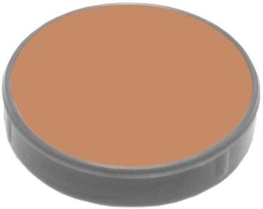 Creme Make-up W7 Huidskleur Grimas (15ml)