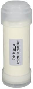 Latex-Rubber Milk Grimas 100ml