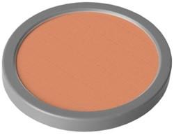 Grimas Cake Make-up 35gr Huidskleur (1033)