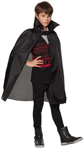 Kinder Cape Nightfall Dracula (75cm)