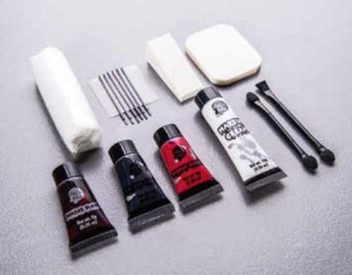 Mummy Make-Up Set-2