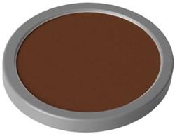 Grimas Cake Make-up 35gr Huidskleur (1043)