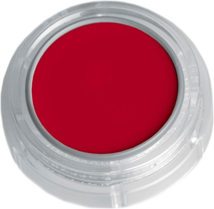 Grimas Lipstick 5-5 Dieprood (2.5ml)