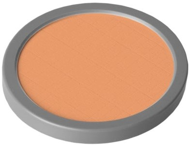 Grimas Cake Make-up 35gr Huidskleur (1124)