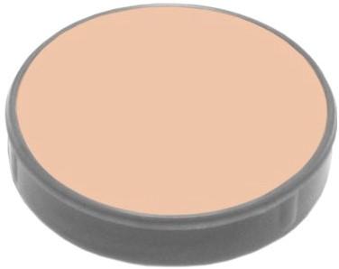 Creme Make-up W1 Huidskleur Grimas (60ml)