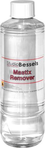 Studio Bessels Mastix Remover (500ml)