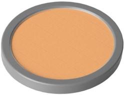 Grimas Cake Make-up 35gr Huidskleur (1125)