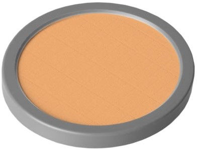 Grimas Cake Make-up 35gr Huidskleur (1125)