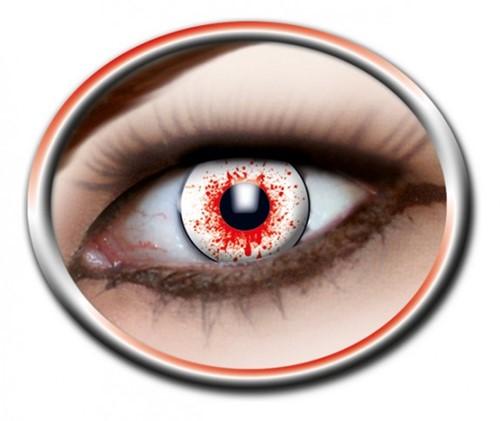 Lenzen Bloodshot (3 maanden)
