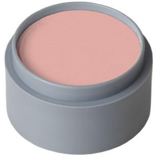 Water Make-up 502 Roze Grimas (15ml)