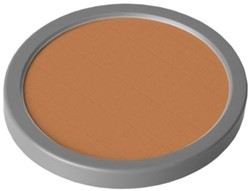 Grimas Cake Make-up B6 Huidskleur (35gr)